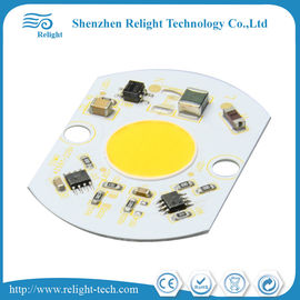 Modulo di Dimmable LED